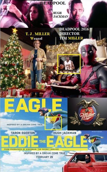 http://o-megacsillag.hupont.hu/felhasznalok_uj/2/8/280049/kepfeltoltes/deadpool_-_eddie_the_eagle.jpg?95572183