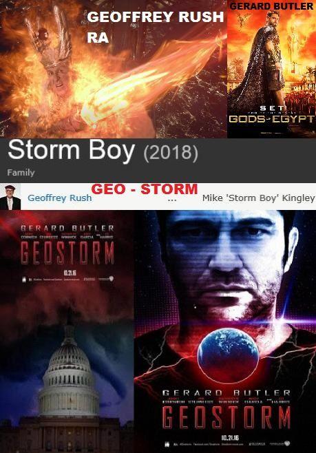 http://o-megacsillag.hupont.hu/felhasznalok_uj/2/8/280049/kepfeltoltes/geo_storm_-_storm_boy.jpg?88462088