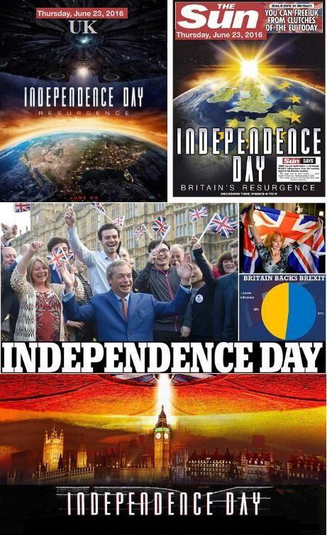 http://o-megacsillag.hupont.hu/felhasznalok_uj/2/8/280049/kepfeltoltes/independence_day_uk.jpg?28757382