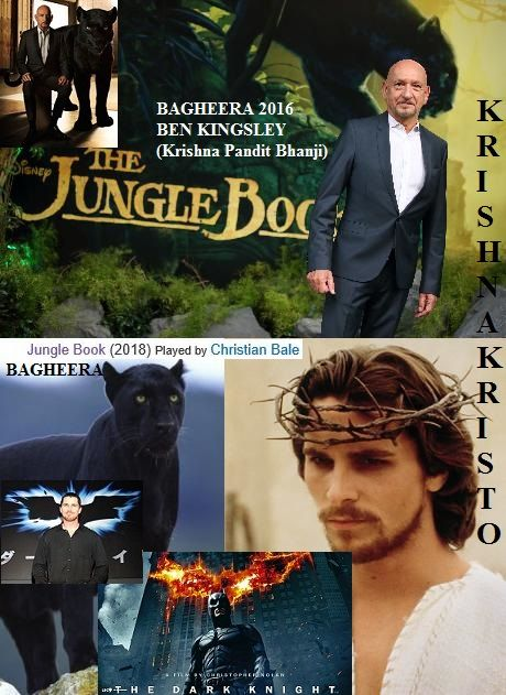 http://o-megacsillag.hupont.hu/felhasznalok_uj/2/8/280049/kepfeltoltes/jungle_book_-_krishna-krist.jpg?87767629