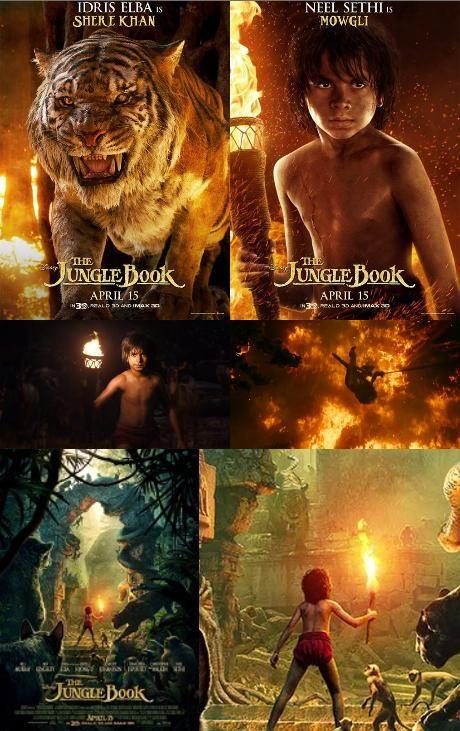 http://o-megacsillag.hupont.hu/felhasznalok_uj/2/8/280049/kepfeltoltes/jungle_book_-_tuz.jpg?69851752