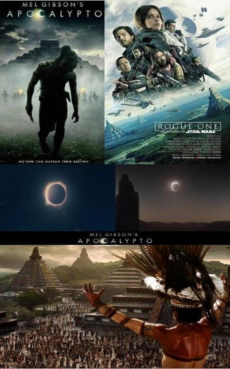 http://o-megacsillag.hupont.hu/felhasznalok_uj/2/8/280049/kepfeltoltes/rogue_one_-_apocalypto_-_piramis_es_napfogyatkozas.jpg?15428076