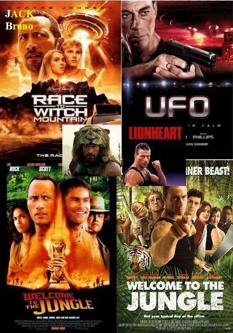 http://o-megacsillag.hupont.hu/felhasznalok_uj/2/8/280049/kepfeltoltes/van_damme-rock_ufo_es_jungle.jpg?98260845